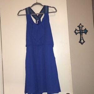 Xhilaration Dress!